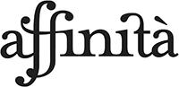 affinita - Ensemble für Alte Musik